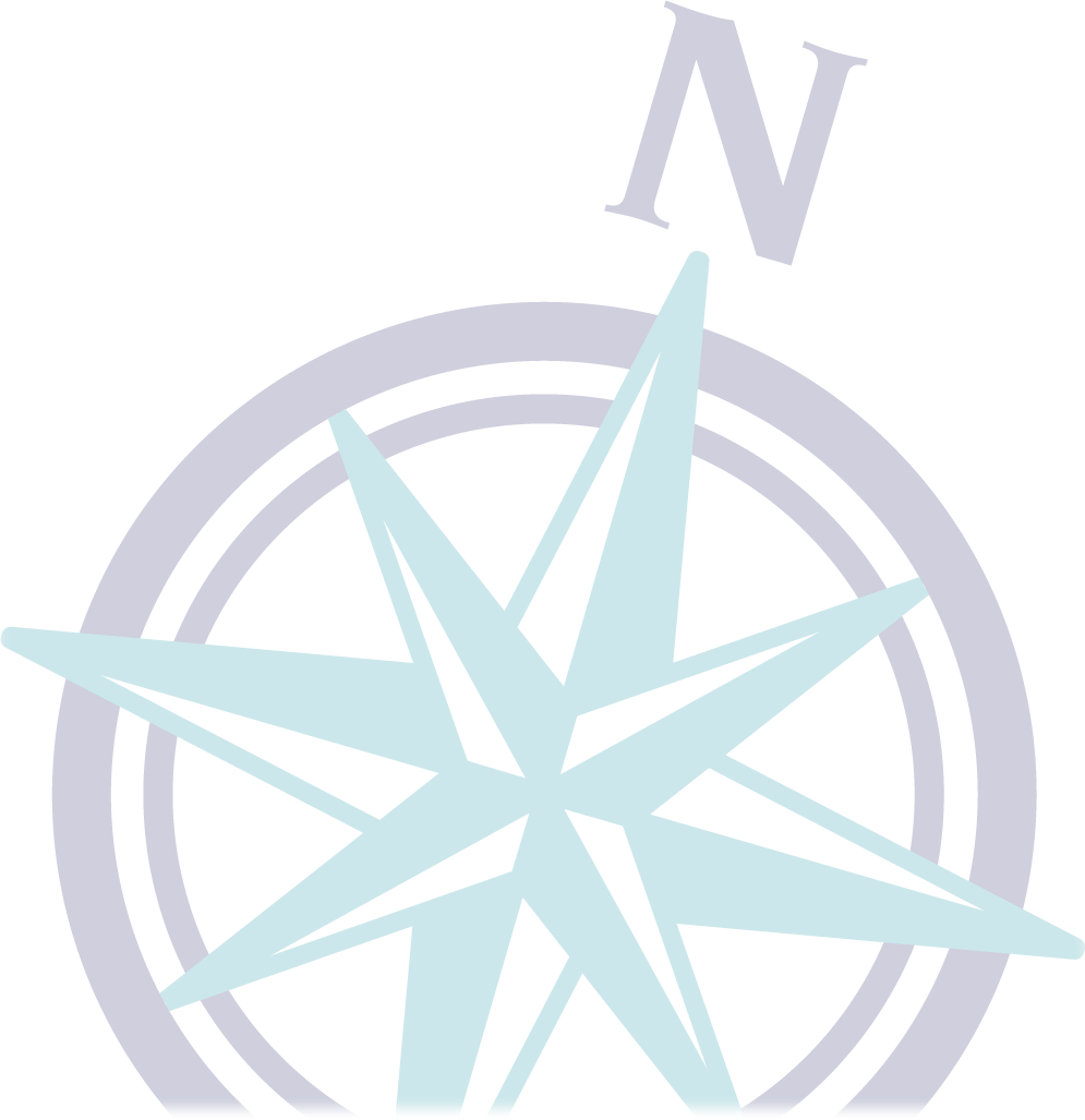 nautopedic logo