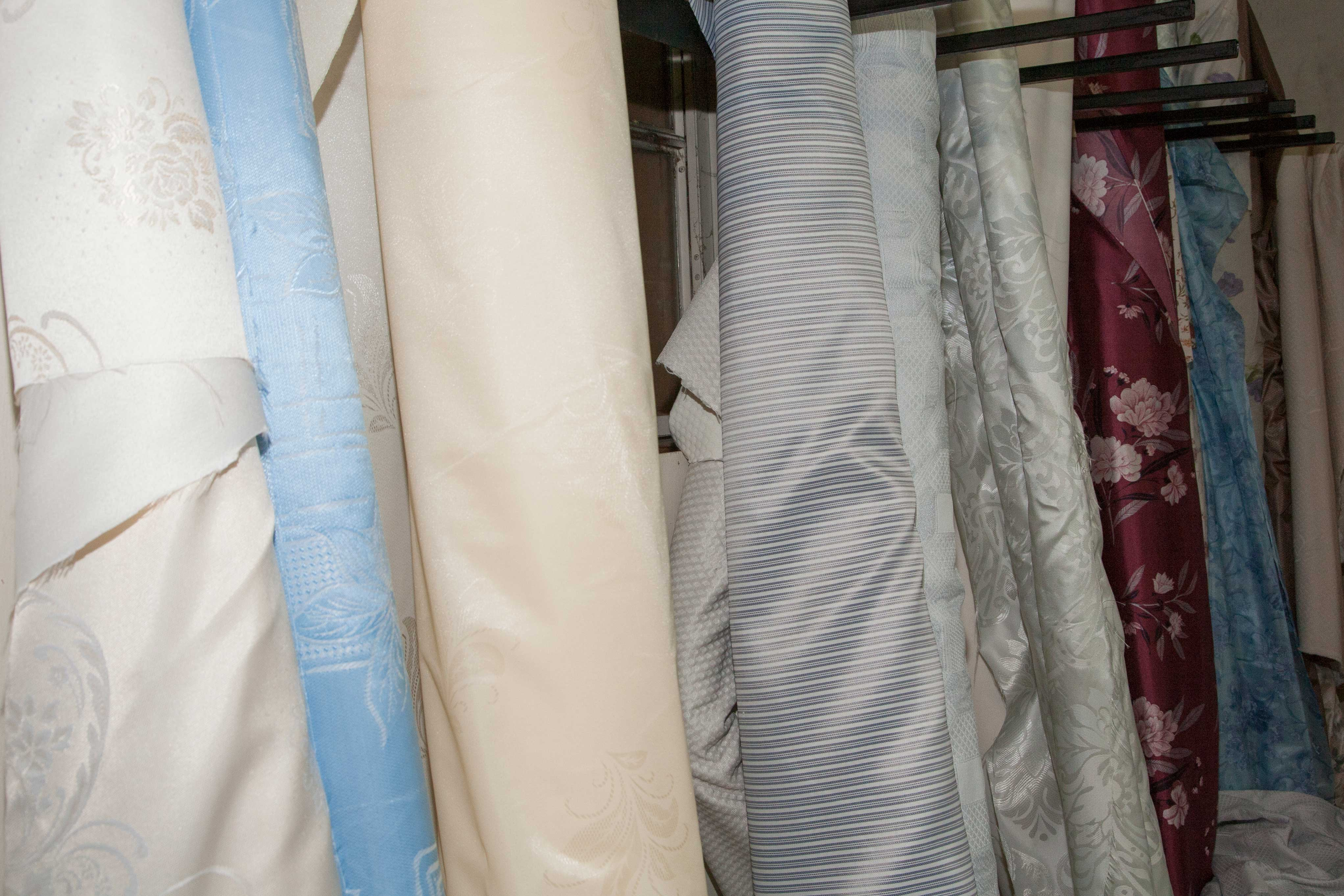 fabric_options_0036