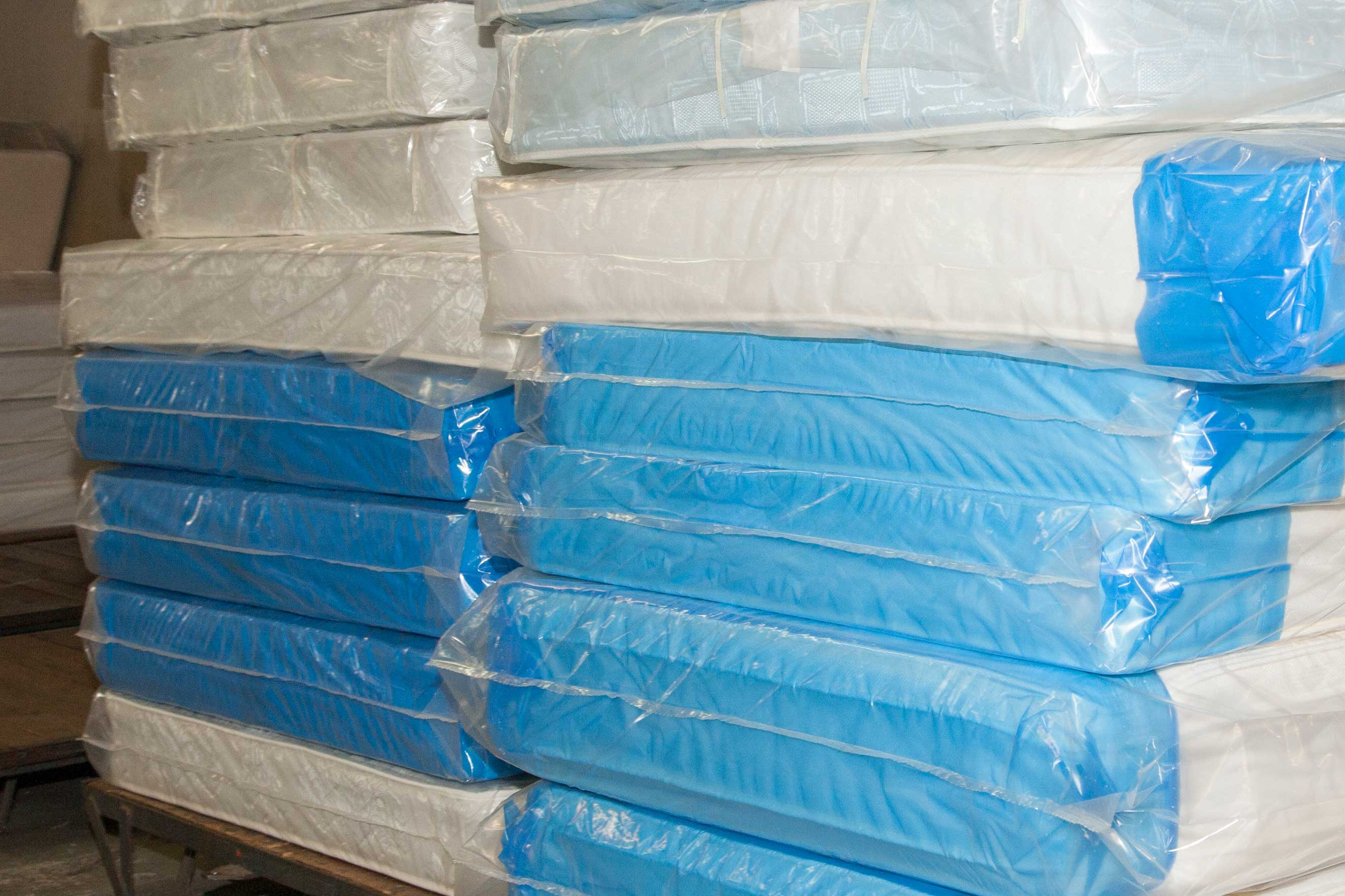 packagedmattress_0059